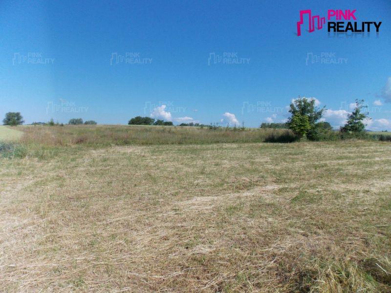 Prodej Pozemek Vitiněves