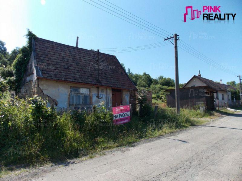 Prodej Dům Kopidlno