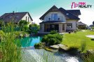 Prodej Domy Lhota pod Lib�any